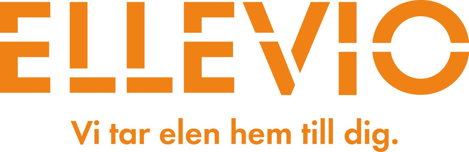 ELLEVIO sponsrar Rinkeby Runs tjejsatsningar